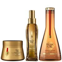 1191451-loreal-professionnel-mythic-oil-trio-set-shampoo-250ml-oil-rich-masque-200ml-huile-originale-oil-100ml