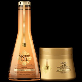 loreal-professionnel-mythic-oil-shampoo-for-normal-to-fine-hair-masque-duo